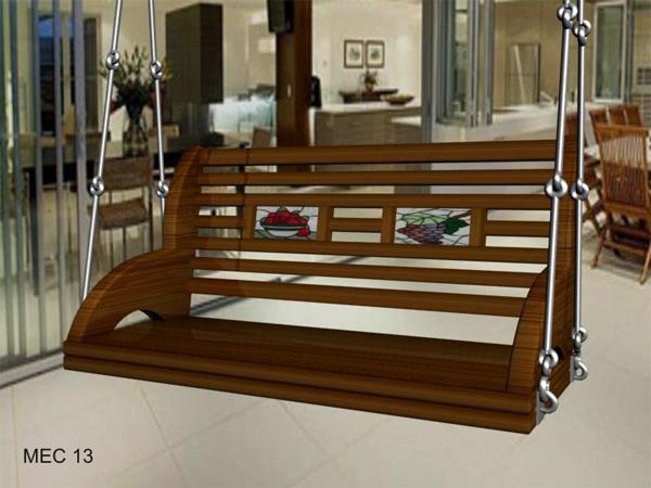 Buy Indoor Swing Suppliers Amp Manufacturers Mumbai India